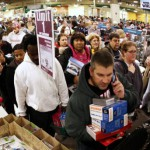 Права потребителя при распродаже и продаже уцененных товаров